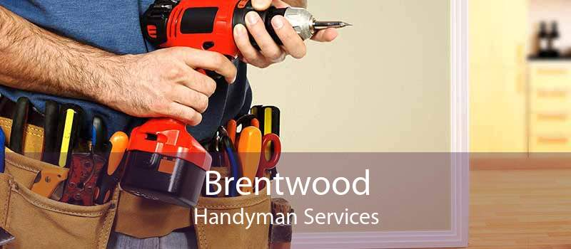 Brentwood Handyman Services