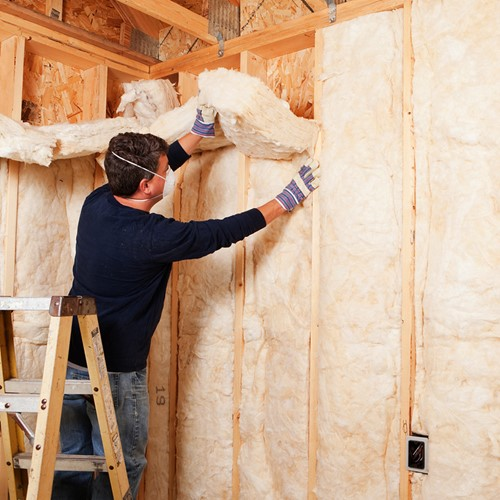 Complete Insulation Solution in Hermosa Beach