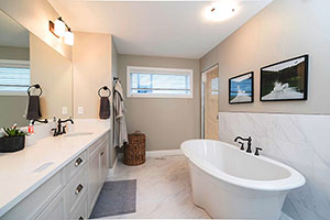 Bathroom Remodelling Service in Bluff Park