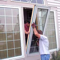Best Residential Window Installation in Los Cerritos