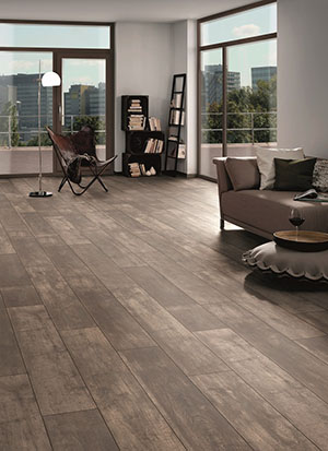 Laminate flooring Services in Rolling Hills