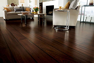 Laminate Flooring in Rolling Hills