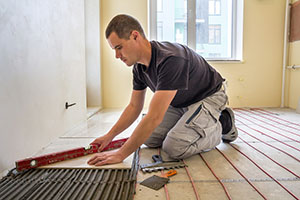 Tile Repair services in Torrance